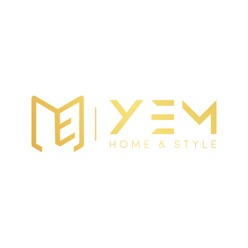 YEM Home & Style